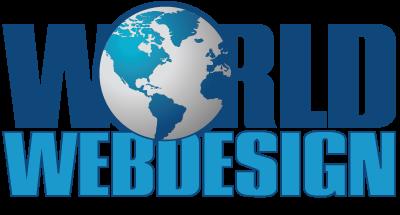 Worldwebdesign